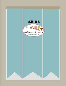 SB 88 Jan 21
