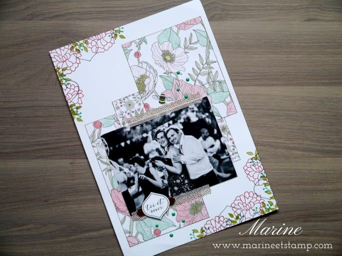 StampinUp – Marine Wiplier – Pages0011