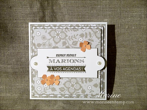 StampinUp - Marine Wiplier - Projet Version Scrap 6