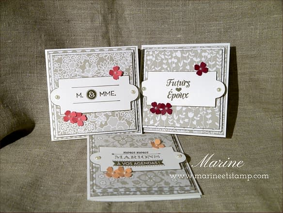StampinUp - Marine Wiplier - Projet Version Scrap 3