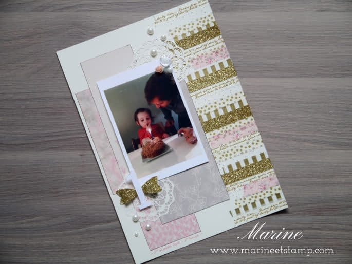 StampinUp – Marine Wiplier – Pages0010