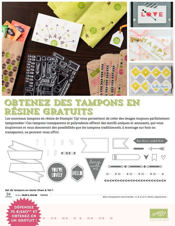 Flyer_photopolymer_5.1.2014_FR