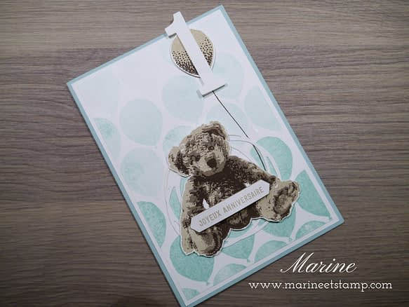 StampinUp - Marine Wiplier - TotallyTechniquesOct16