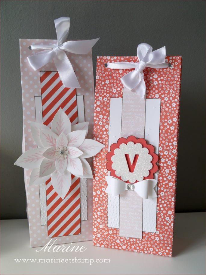 StampinUp – Marine Wiplier – Valentine001