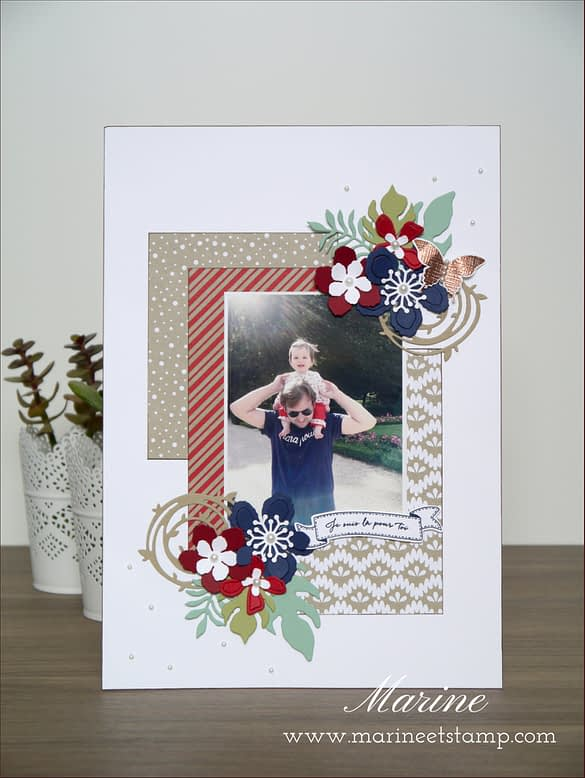 StampinUp - Marine Wiplier - Pages0008