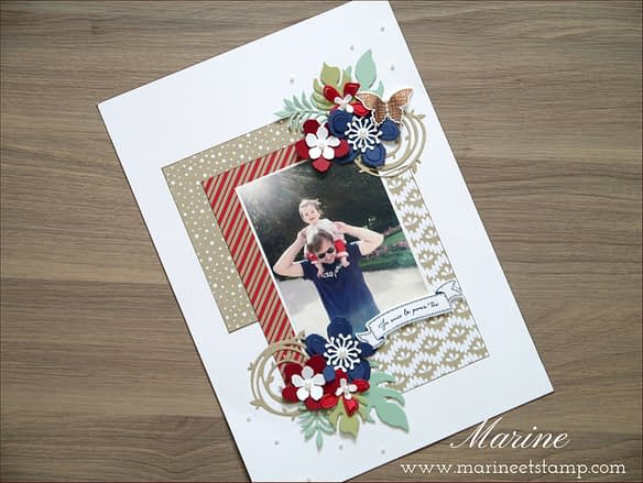 StampinUp - Marine Wiplier - Pages0008-2