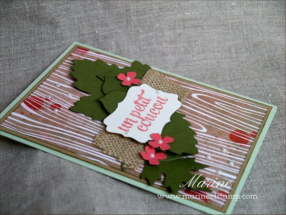 StampinUp - Marine Wiplier - TotallyTechniquesSept15-2