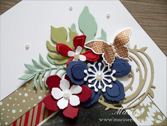 StampinUp - Marine Wiplier - Pages0008-3