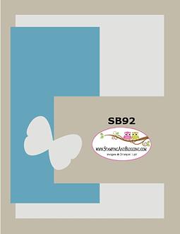 SB 92 Feb 18