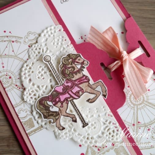 StampinUp – Marine Wiplier – On Stage Avril 2017-3