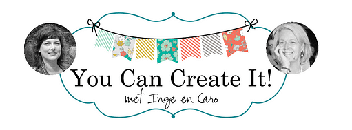 You can create it_Netherlands