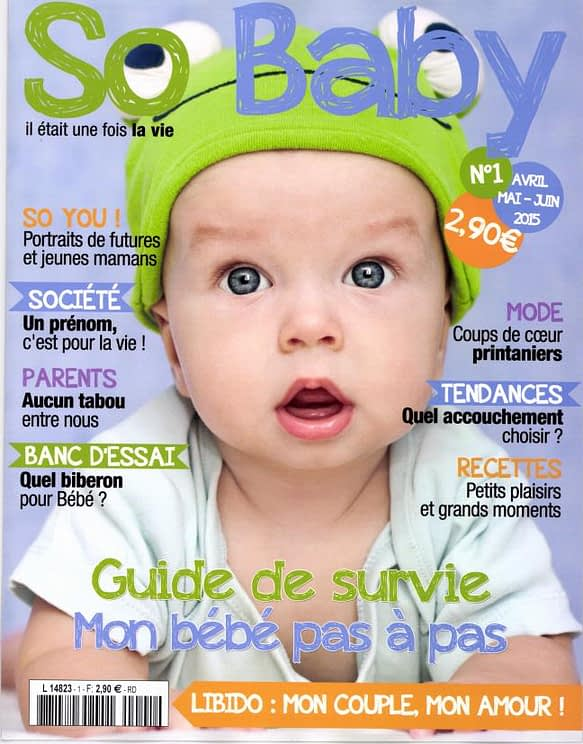CouvertureSoBaby1