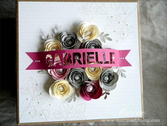 StampinUp - Marine Wiplier - Gabrielle003