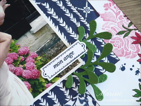 StampinUp - Marine Wiplier - Stamp Impressions Vacation3