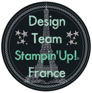 Logo DT copie