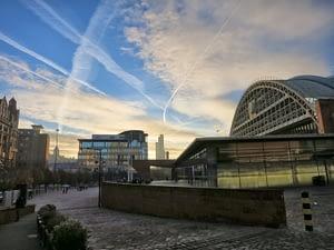 SU_Convention_Manchester_11_2013_ (221)