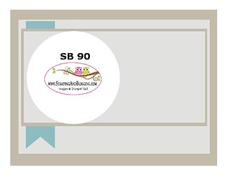SB 90 Feb 4