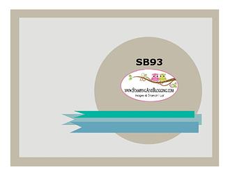 SB 93 Feb 25