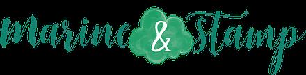 Logo-SMALL-Marine_Stamp-HD