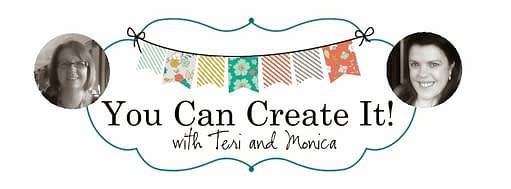 You can create it_England-001