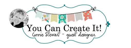 You can create it_USA