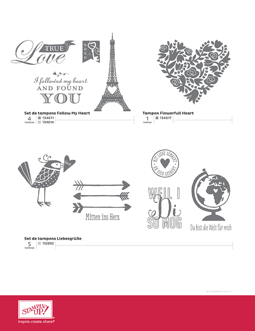 flyer_wholelotofloveSTAMPS_demo_FR_Page_2