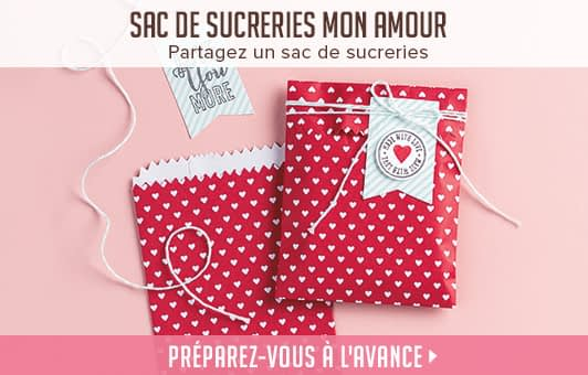 q1_wholelotoflove_customer_12-1-12-9_fr
