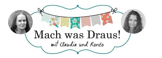 Mach was Draus-Autriche