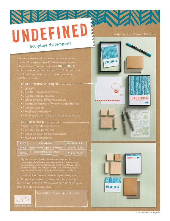 Undefined_Flyer_FR_1013