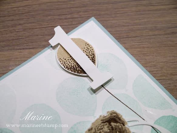 StampinUp - Marine Wiplier - TotallyTechniquesOct16-2