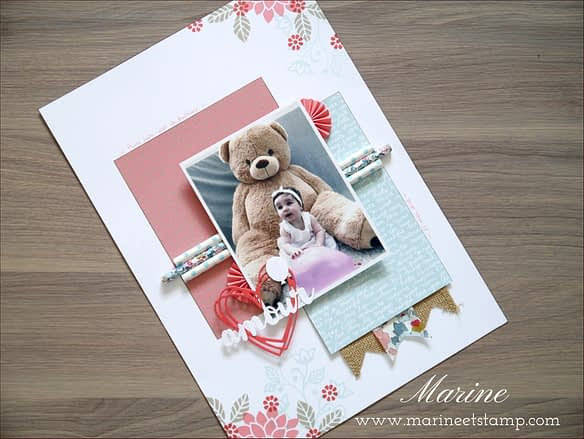 StampinUp - Marine Wiplier - Pages0007-2