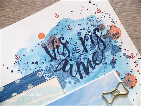 StampinUp - Marine Wiplier - Pages0009-3