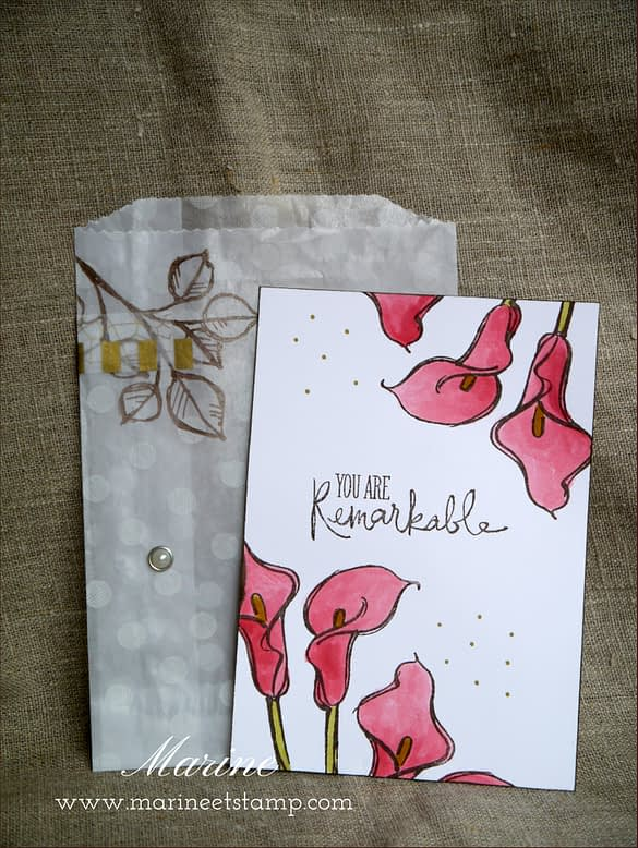 StampinUp - Marine Wiplier - CLTM - Aout15-2