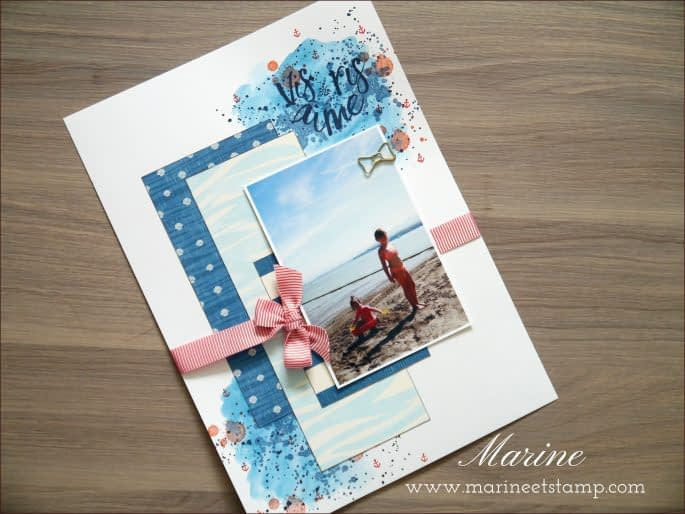 StampinUp – Marine Wiplier – Pages0009-2